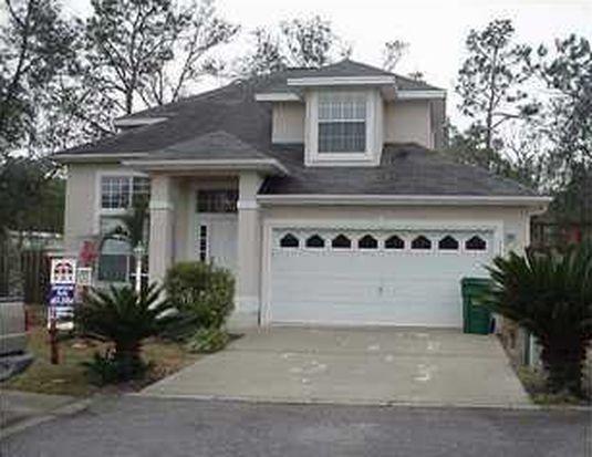 1175 Brompton Ct, Fort Walton Beach, FL 32547