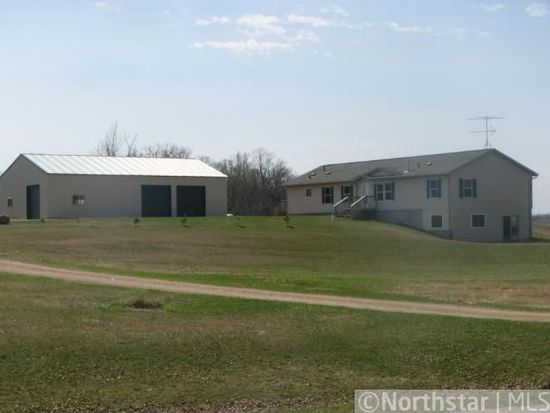 5081 County Road 146, South Haven, MN 55382