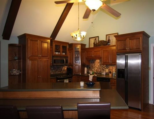 425 Caney Hollow Rd, Counce, TN 38326