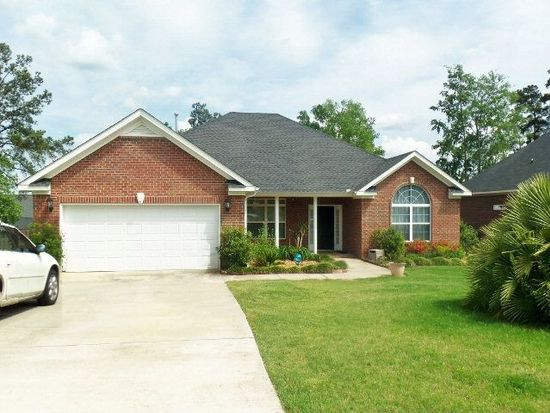 614 Rutledge Way, Evans, GA 30809