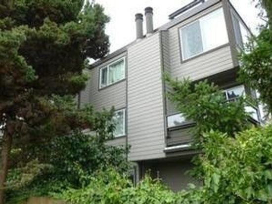 6055 35th Ave SW APT 105, Seattle, WA 98126