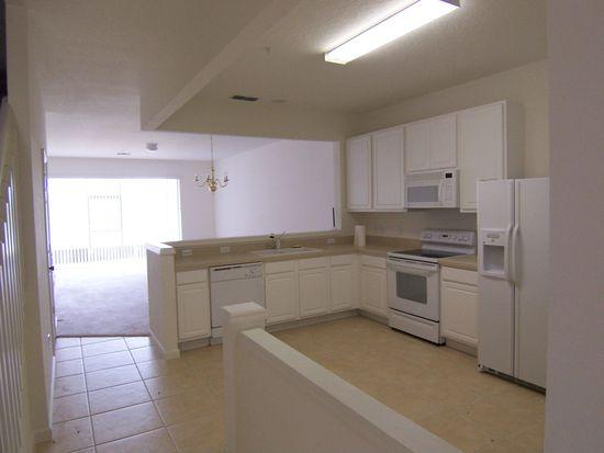6001 Twain St, Orlando, FL 32835