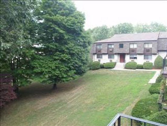 1706 Cherry Hill Dr, Poughkeepsie, NY 12603