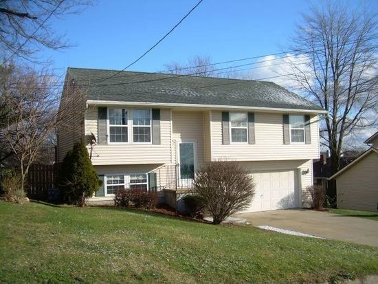 1865 Sunset Ave, Akron, OH 44301