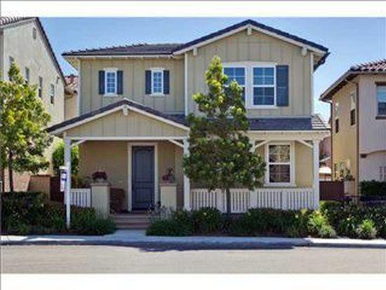 6077 African Holly Trl, San Diego, CA 92130