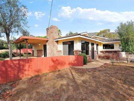 830 Rancho Braydon Ln # B, Alpine, CA 91901