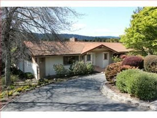 3 Lawridge Rd, Santa Cruz, CA 95060