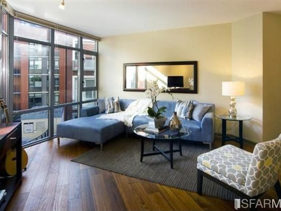 177 Townsend St UNIT 636, San Francisco, CA 94107
