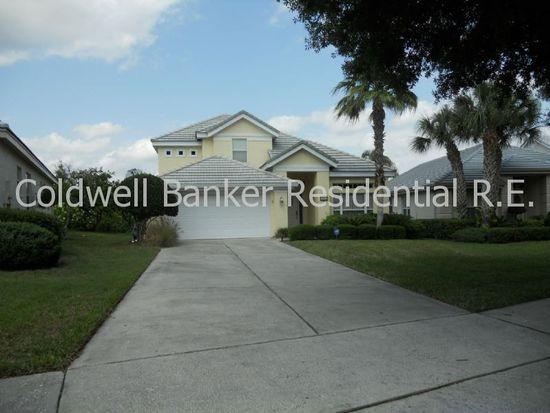 7283 Hawksnest Blvd, Orlando, FL 32835