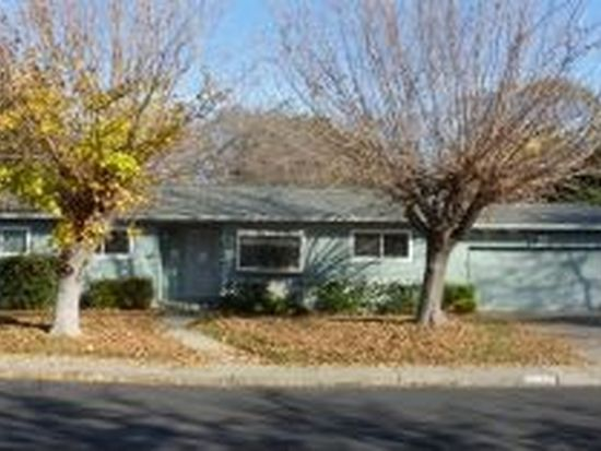 1133 Creekside Dr, Vacaville, CA 95687