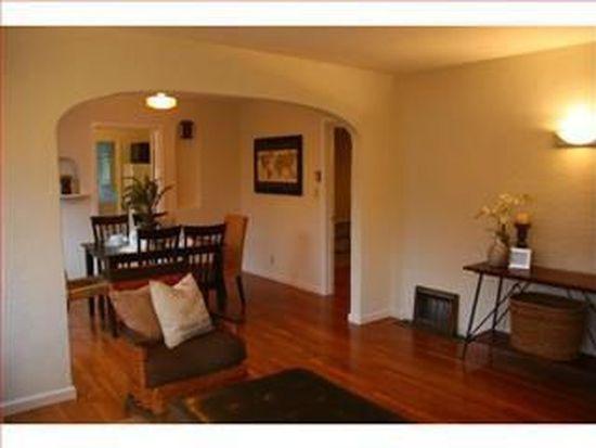 457 Bryan Ave, Sunnyvale, CA 94086