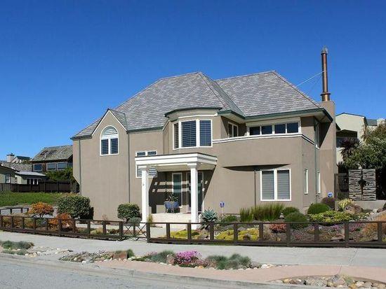 102 Woodrow Ave, Santa Cruz, CA 95060
