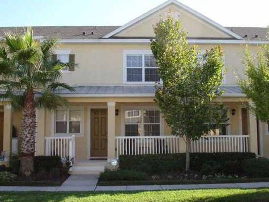 9128 Camden Gardens St, Orlando, FL 32827