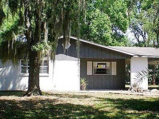 2935 Northbrook Ln, Lakeland, FL 33811