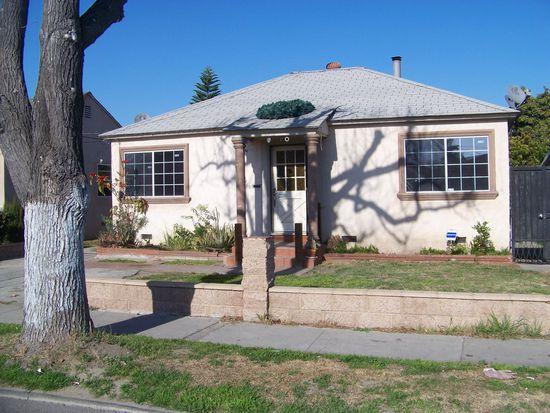 3221 Cedar Ave, Lynwood, CA 90262