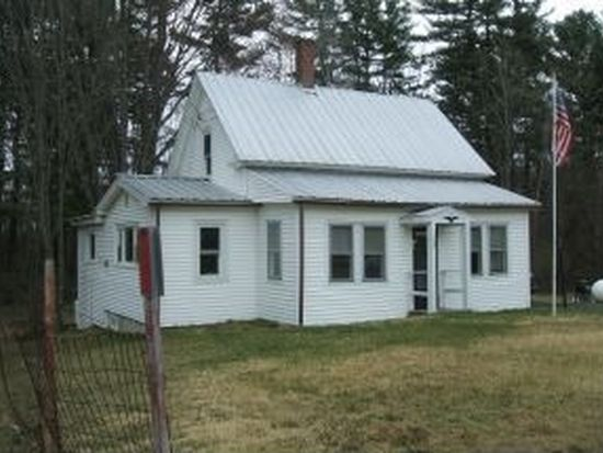 102 Route 16B, Center Ossipee, NH 03814