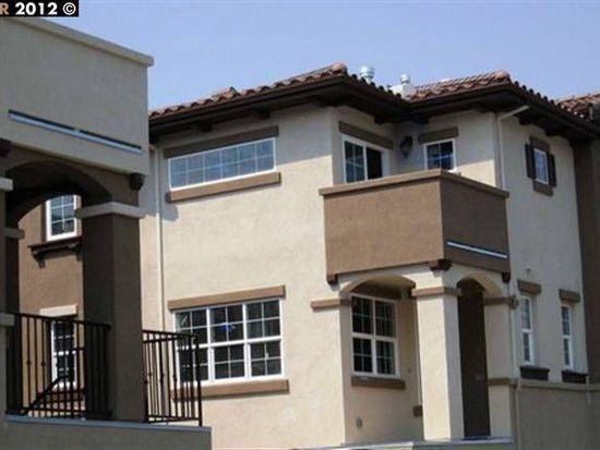 1109 Haven St, Martinez, CA 94553
