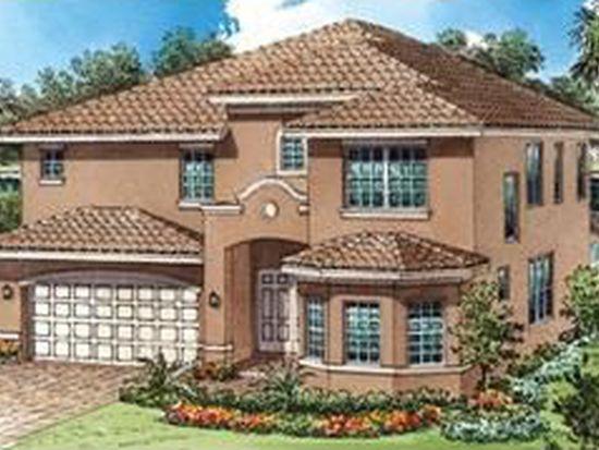 11120 Sparkleberry Dr, Fort Myers, FL 33913