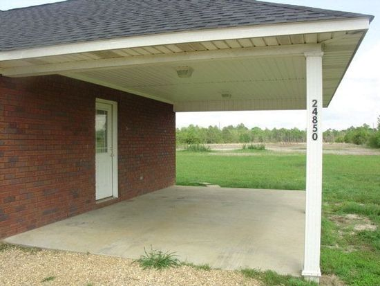 24850 Highway 613, Lucedale, MS 39452