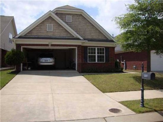 12127 Hidden Trl, Arlington, TN 38002