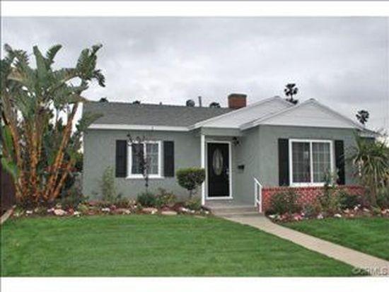 800 Neldome St, Altadena, CA 91001
