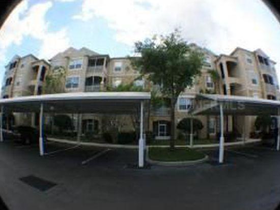 6402 Cava Alta Dr UNIT 107, Orlando, FL 32835