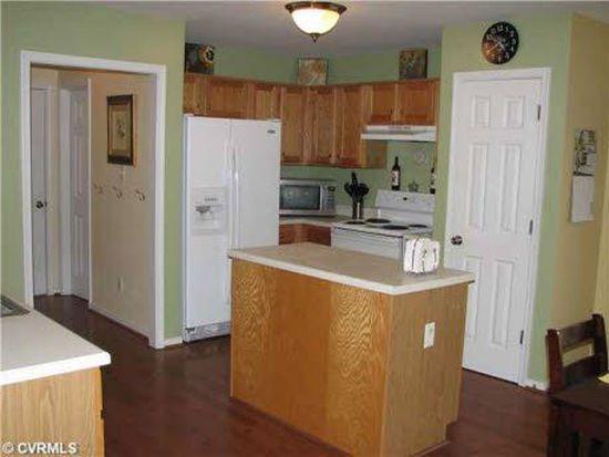 9813 Willow Glen Ct, Richmond, VA 23228