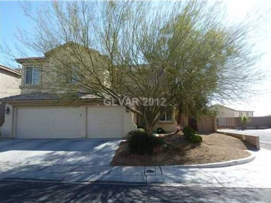 9612 Running Rabbit St, Las Vegas, NV 89143