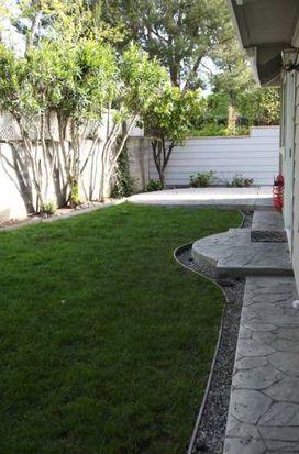826 Newport Cir, Redwood City, CA 94065