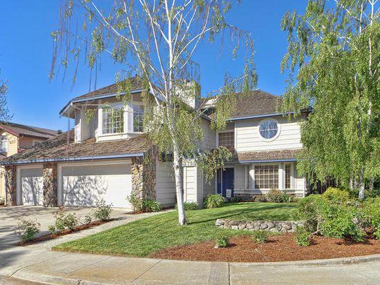 2125 Baywood Ln, Davis, CA 95618