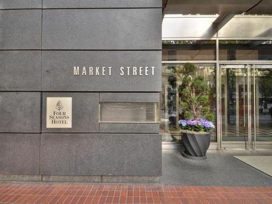 765 Market St APT 27B, San Francisco, CA 94103