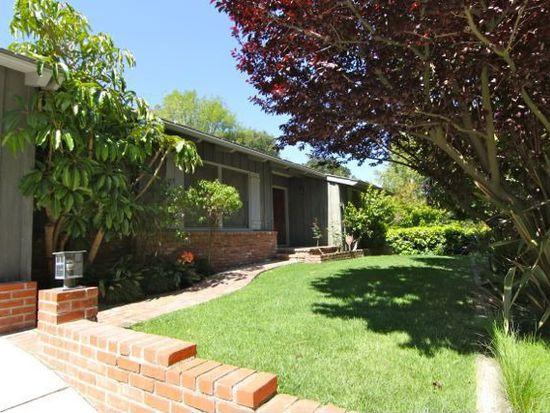 3663 Goodland Ave, Studio City, CA 91604
