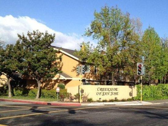 3432 Brushcreek Way, San Jose, CA 95121
