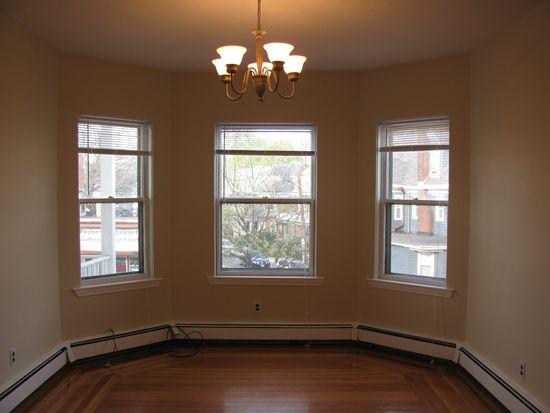 558 Washington St UNIT 2, Boston, MA 02135