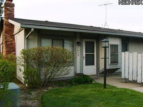 2673 Mull Ave # 18C, Copley, OH 44321