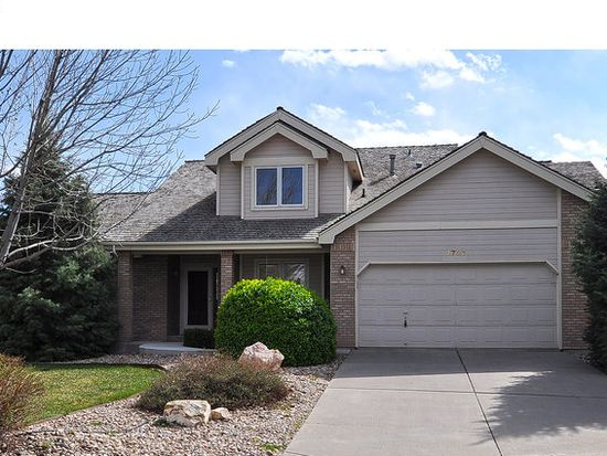 1701 Briargate Ct, Fort Collins, CO 80526