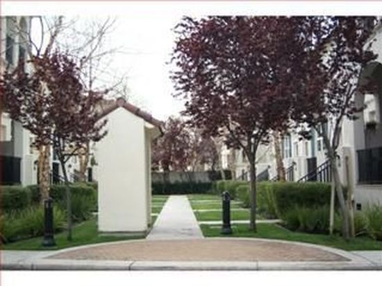 62 Ryland Park Way, San Jose, CA 95110