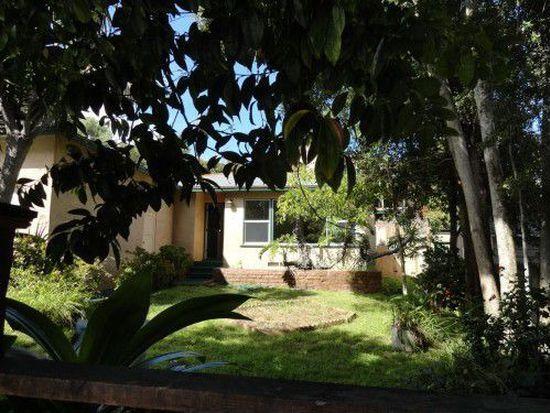 3242 Talbot St, San Diego, CA 92106