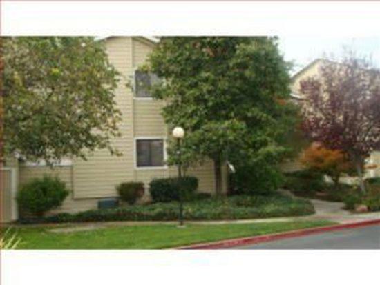 1715 Flickinger Ct, San Jose, CA 95131
