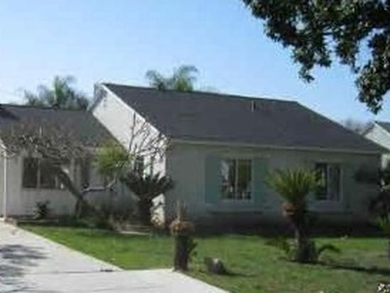8846 Calmosa Ave, Whittier, CA 90605