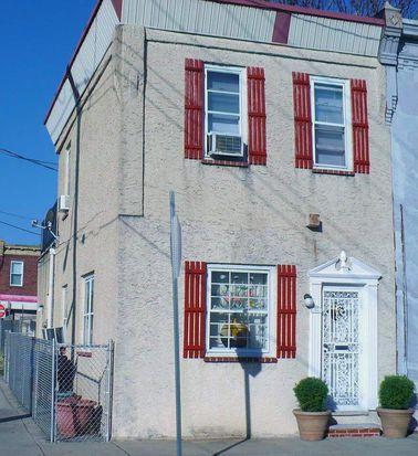 2900 N Ringgold St, Philadelphia, PA 19132