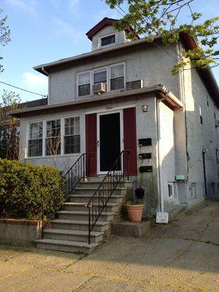 3260 Ampere Ave, Bronx, NY 10465