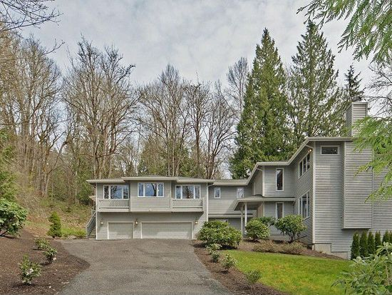 20908 SE 132nd St, Issaquah, WA 98027