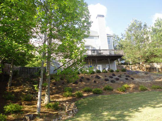 303 Spring Hill Dr, Canton, GA 30115