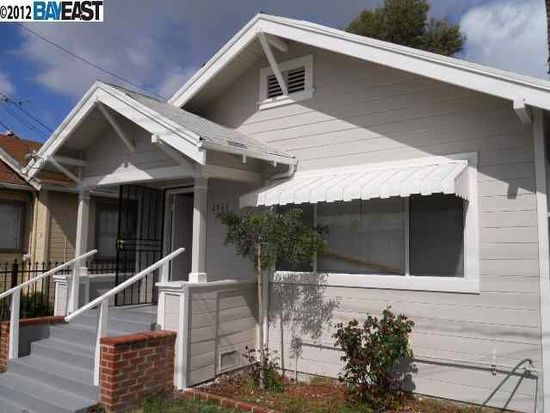 2843 62nd Ave, Oakland, CA 94605