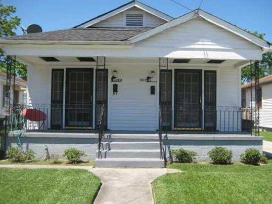 3510 Republic St, New Orleans, LA 70122