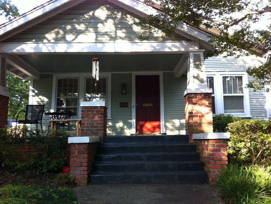 1916 Glenwood Ave, Raleigh, NC 27608