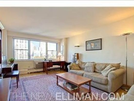 1175 York Ave APT 14K, New York, NY 10065