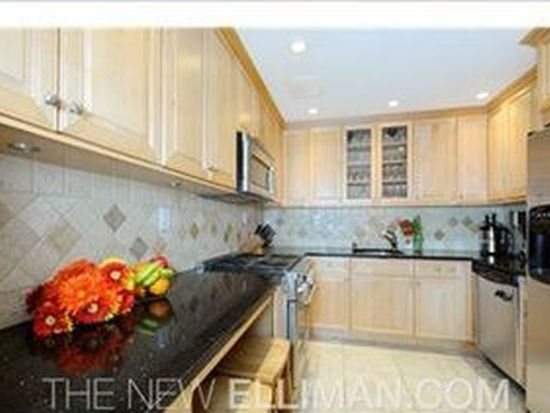 19 W 85th St APT 2, New York, NY 10024