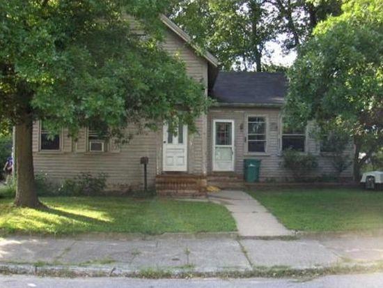 3 Grove St, Attleboro, MA 02703